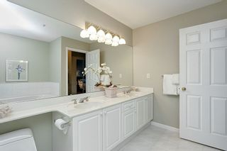 "Photo 15: 78 9025 216 Street in Langley: Walnut Grove Townhouse for sale in ""COVENTRY WOODS"" : MLS®# R2127508"