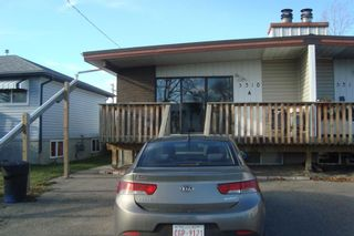 Photo 3: 5310 52 Street: Stavely Duplex for sale : MLS®# A1045230