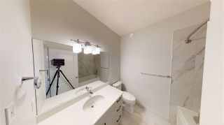 Photo 21: 22 7115 Armour Link in Edmonton: Zone 56 Townhouse for sale : MLS®# E4237444