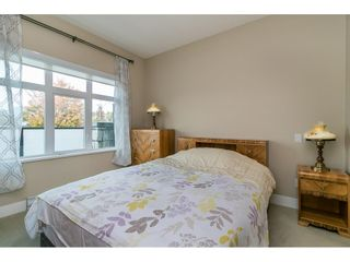 """Photo 16: 207 4710 HASTINGS Street in Burnaby: Capitol Hill BN Condo for sale in """"Altezza by Censorio"""" (Burnaby North)  : MLS®# R2620756"""