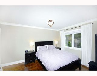 Photo 9: 2310 MAHON Ave in North Vancouver: Home for sale : MLS®# V790102
