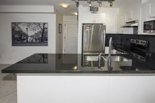 "Photo 7: 328 4550 FRASER Street in Vancouver: Fraser VE Condo for sale in ""CENTURY"" (Vancouver East)  : MLS®# R2156771"