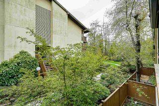 "Photo 14: 204 14945 100 Avenue in Surrey: Guildford Condo for sale in ""FOREST MANOR"" (North Surrey)  : MLS®# R2360028"