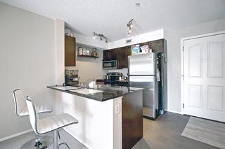 Photo 6: 215 7210 80 Avenue NE in Calgary: Saddle Ridge Apartment for sale : MLS®# A1091258