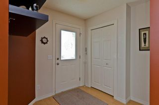 Photo 11: 288 371 Marina Drive: Chestermere Row/Townhouse for sale : MLS®# C4299250