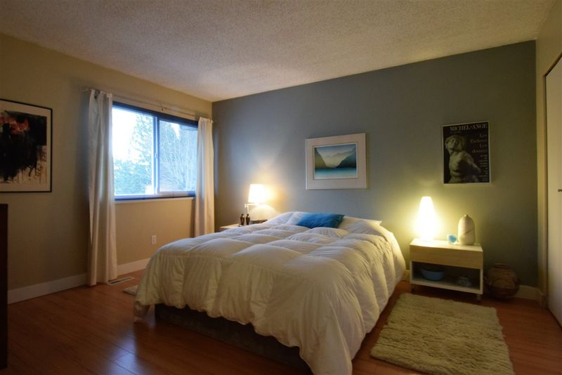 FEATURED LISTING: 993 HOY Street Coquitlam