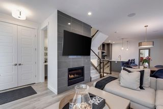 Photo 13: 2 4506 17 Avenue NW in Calgary: Montgomery Row/Townhouse for sale : MLS®# A1146052