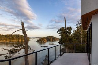 Photo 6: D 2353 Dolphin Rd in : NS Swartz Bay House for sale (North Saanich)  : MLS®# 871494