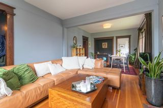 Photo 8: 126 Joseph St in : Vi Fairfield East House for sale (Victoria)  : MLS®# 884762