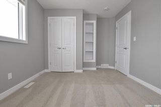 Photo 24: 3430 Green Stone Road in Regina: Greens on Gardiner Residential for sale : MLS®# SK720881