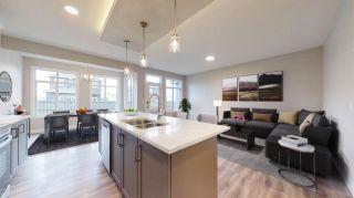 Photo 7: 16651 31 Avenue in Edmonton: Zone 56 House for sale : MLS®# E4253916