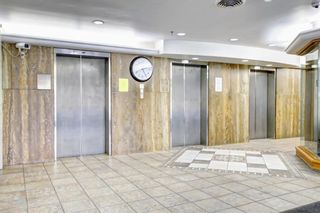 Photo 17: 1011 221 6 Avenue SE in Calgary: Downtown Commercial Core Apartment for sale : MLS®# A1146261