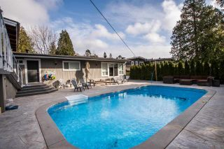 Photo 9: 5030 CLIFF Drive in Delta: Cliff Drive House for sale (Tsawwassen)  : MLS®# R2558045