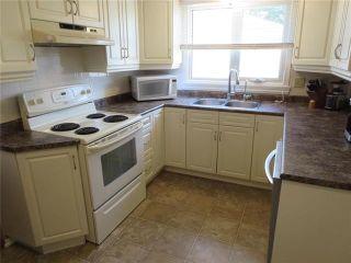 Photo 4: 70 Thunder Bay in Winnipeg: Meadowood Residential for sale (2E)  : MLS®# 1924614