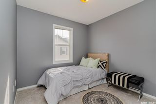 Photo 16: 15 135 Pawlychenko Lane in Saskatoon: Lakewood S.C. Residential for sale : MLS®# SK871272