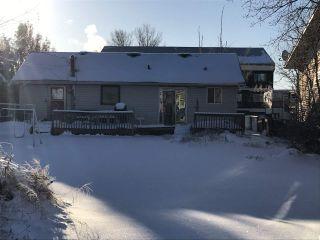 Photo 13: 10320 96 Avenue in Fort St. John: Fort St. John - City SW House for sale (Fort St. John (Zone 60))  : MLS®# R2555476