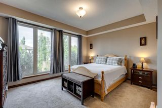 Photo 18: 138 STRATHMORE LAKES Place: Strathmore Detached for sale : MLS®# A1118209