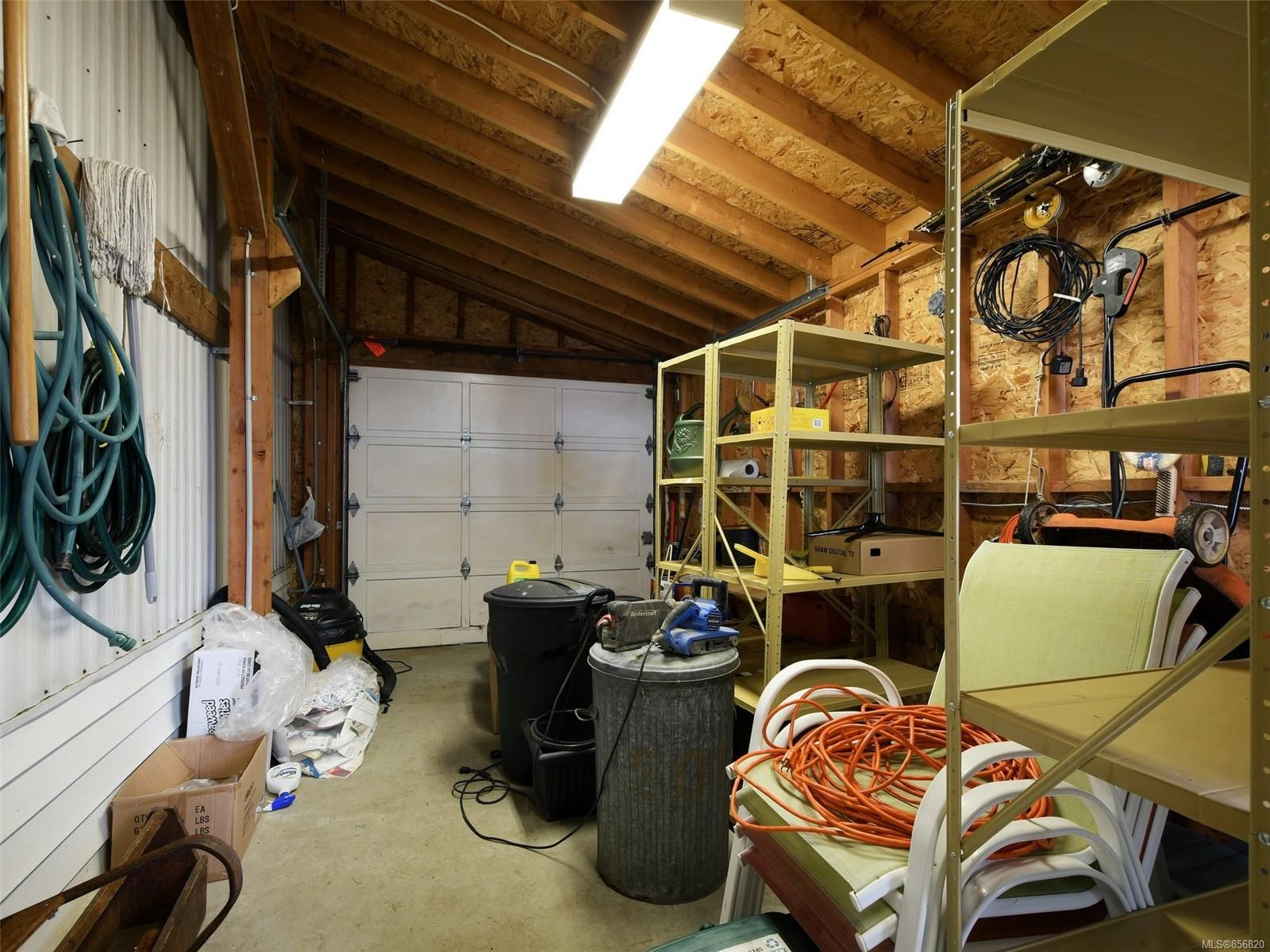 Photo 17: Photos: 25 7871 West Coast Rd in : Sk Kemp Lake Manufactured Home for sale (Sooke)  : MLS®# 856820