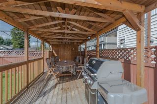 Photo 12: 6445 ONTARIO Street in Vancouver: Oakridge VW House for sale (Vancouver West)  : MLS®# R2161929