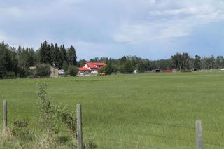 Photo 2: 461015 RR 75: Rural Wetaskiwin County House for sale : MLS®# E4249719