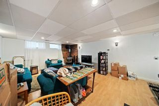 Photo 30: 3304 Barr Road NW in Calgary: Brentwood Detached for sale : MLS®# A1146475