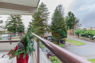 """Photo 24: 302 2526 LAKEVIEW Crescent in Abbotsford: Central Abbotsford Condo for sale in """"MILL SPRING MANOR"""" : MLS®# R2519449"""