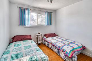 Photo 16: 10011 Warren Road SE in Calgary: Willow Park Detached for sale : MLS®# A1083323