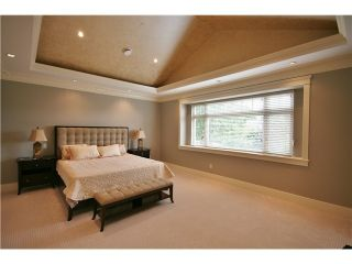 Photo 12: 6826 LABURNUM Street in Vancouver West: Home for sale : MLS®# R2019118