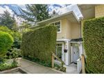"""Main Photo: 5 3590 RAINIER Place in Vancouver: Champlain Heights Townhouse for sale in """"Sierra"""" (Vancouver East)  : MLS®# R2574689"""