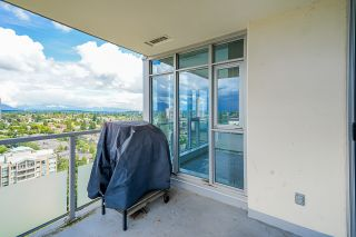 """Photo 31: 2703 7090 EDMONDS Street in Burnaby: Edmonds BE Condo for sale in """"REFLECTIONS"""" (Burnaby East)  : MLS®# R2593626"""