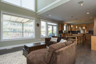 Photo 11: 17422 0A Avenue in Surrey: Pacific Douglas House for sale (South Surrey White Rock)  : MLS®# R2067769