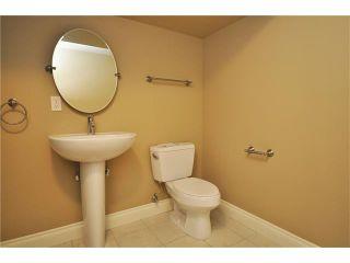 Photo 33: 2321 ERLTON Street SW in Calgary: Erlton House for sale : MLS®# C4065915
