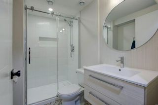 Photo 32: 32 Kirby Place SW in Calgary: Kingsland Detached for sale : MLS®# A1143967