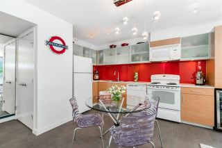 Photo 7: 205 66 W CORDOVA STREET in Vancouver: Downtown VW Condo for sale (Vancouver West)  : MLS®# R2412818