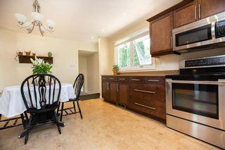 Photo 8: 177 Danbury Bay in Winnipeg: Crestview Residential for sale (5H)  : MLS®# 202017884