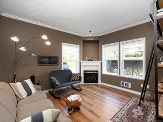 Photo 6: 15 315 Six Mile Rd in : VR Six Mile Row/Townhouse for sale (View Royal)  : MLS®# 872809