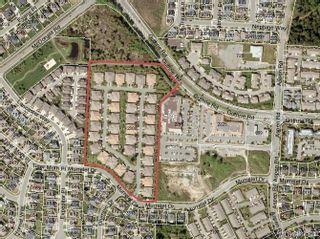 Photo 34: 19 2300 Murrelet Dr in : CV Comox (Town of) Row/Townhouse for sale (Comox Valley)  : MLS®# 884323