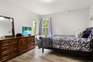 Photo 15: 5 690 Smith Rd in : CR Campbell River Central Row/Townhouse for sale (Campbell River)  : MLS®# 886575