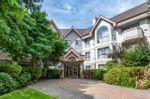 Main Photo: 102 7161 121 Street in Surrey: West Newton Condo for sale : MLS®# R2574186