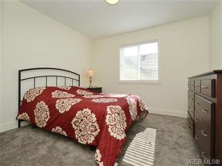 Photo 13: 1239 Bombardier Cres in VICTORIA: La Westhills House for sale (Langford)  : MLS®# 737795