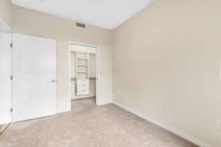 """Photo 8: 220 7008 RIVER Parkway in Richmond: Brighouse Condo for sale in """"Riva 3"""" : MLS®# R2543464"""