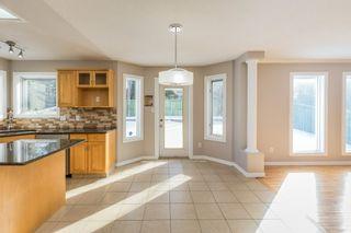 Photo 8: 364 HEATH Road in Edmonton: Zone 14 House for sale : MLS®# E4248734