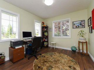 Photo 9: 678 Lancaster Way in COMOX: CV Comox (Town of) House for sale (Comox Valley)  : MLS®# 839177