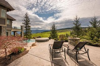 Photo 44: 602 Falcon Point Way, in Vernon: House for sale : MLS®# 10214745