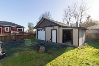 Photo 21: 3132 Maxwell St in : Du Chemainus House for sale (Duncan)  : MLS®# 863185