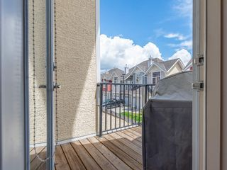 Photo 19: 43 WEST SPRINGS Lane SW in Calgary: West Springs Row/Townhouse for sale : MLS®# C4256287