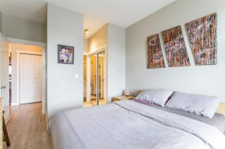 Photo 14: 413 2336 WHYTE Avenue in Port Coquitlam: Central Pt Coquitlam Condo for sale : MLS®# R2561864