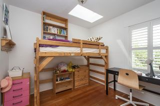 Photo 10: 4417 W 16TH Avenue in Vancouver: Point Grey House for sale (Vancouver West)  : MLS®# R2600187
