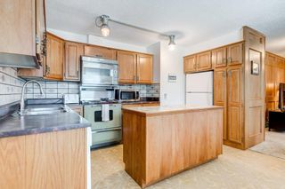 Photo 5: 5424 37 ST SW in Calgary: Lakeview House for sale : MLS®# C4265762