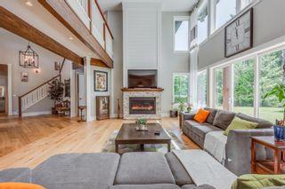 Photo 17: 1790 York Ridge Pl in : Hi Western Highlands House for sale (Highlands)  : MLS®# 863600